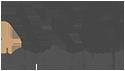 ARB Architects Logo